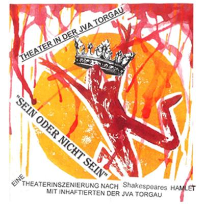 Theater JVA Torgau