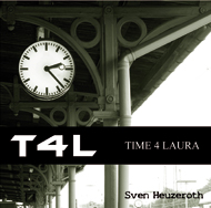 cover-time4laura-front