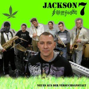 jackson7