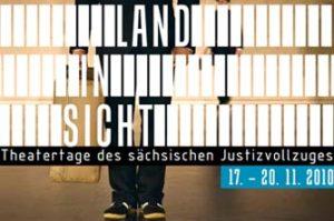 theatertage_land_in_sicht