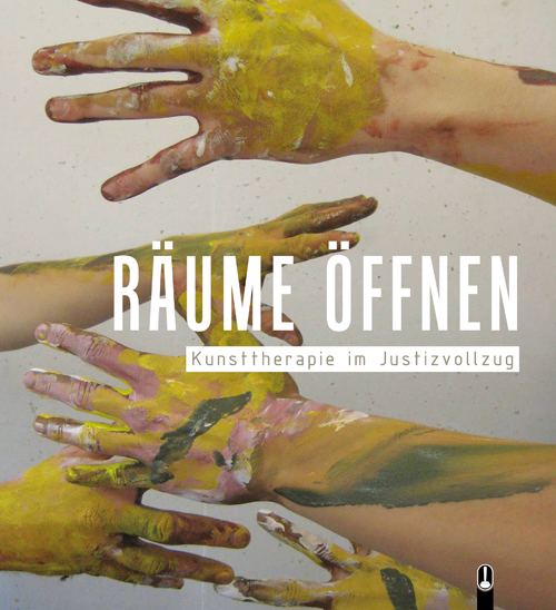 buch_raeume-oeffnen